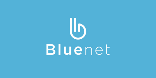 BlueNet Armenia